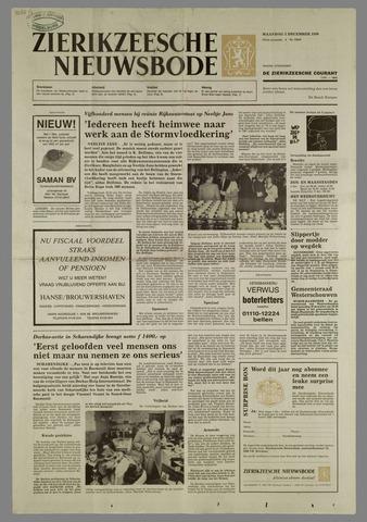Zierikzeesche Nieuwsbode 1990-12-03