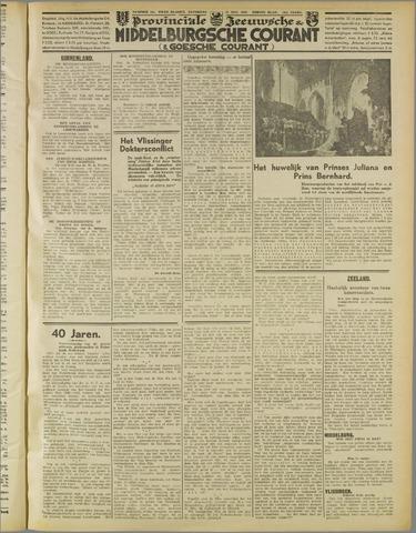 Middelburgsche Courant 1938-08-27
