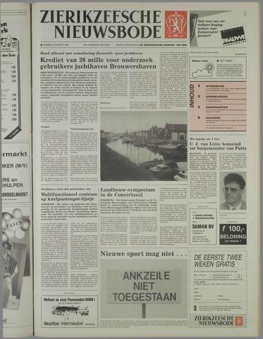 Zierikzeesche Nieuwsbode 1991-03-26