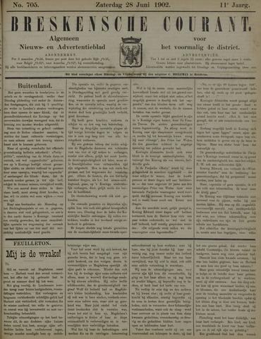 Breskensche Courant 1902-06-28