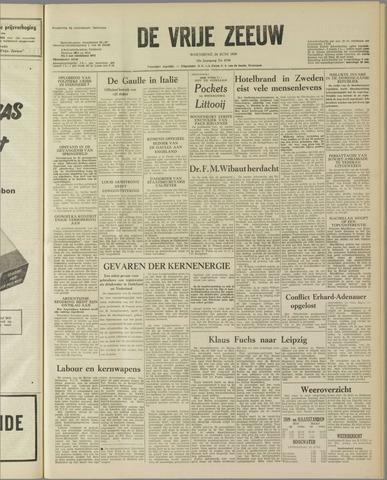 de Vrije Zeeuw 1959-06-24