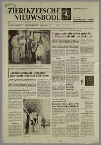 Zierikzeesche Nieuwsbode 1987-07-30