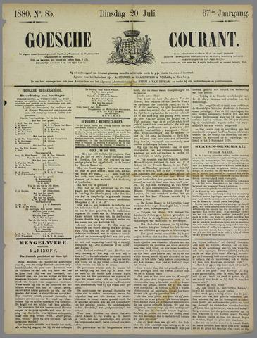 Goessche Courant 1880-07-20