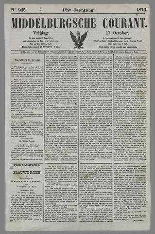 Middelburgsche Courant 1879-10-17