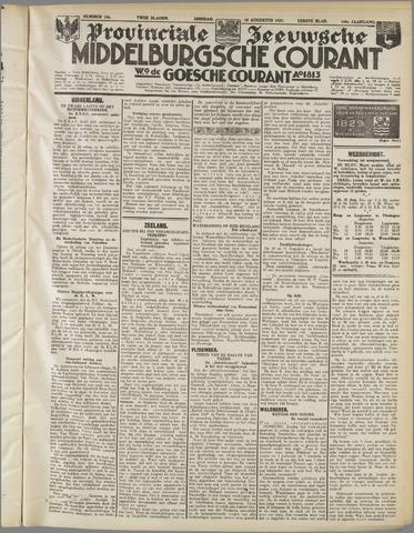Middelburgsche Courant 1937-08-10
