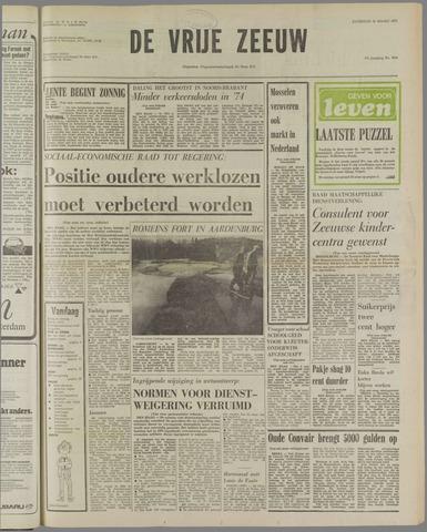 de Vrije Zeeuw 1975-03-22