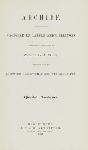 Archief 1881-01-01