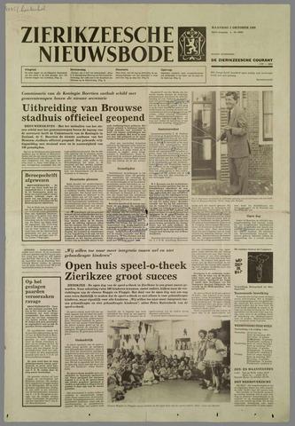 Zierikzeesche Nieuwsbode 1988-10-03