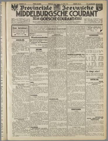 Middelburgsche Courant 1937-06-25