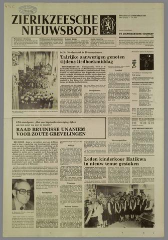Zierikzeesche Nieuwsbode 1983-09-27