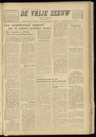 de Vrije Zeeuw 1947-06-13
