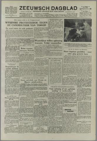 Zeeuwsch Dagblad 1953-10-06