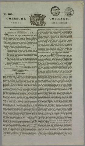 Goessche Courant 1837-12-15
