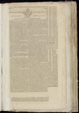 Middelburgsche Courant 1799-06-04