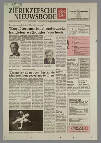 Zierikzeesche Nieuwsbode 1995-01-17