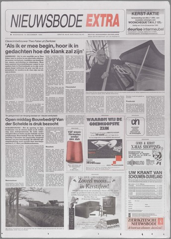 Zierikzeesche Nieuwsbode 1995-12-13