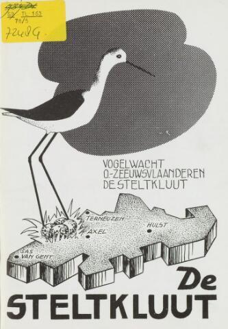 de Steltkluut 1978-10-01
