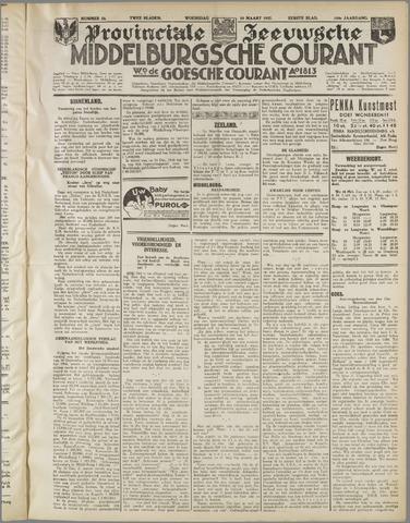 Middelburgsche Courant 1937-03-10