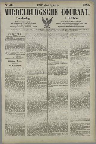 Middelburgsche Courant 1883-10-04