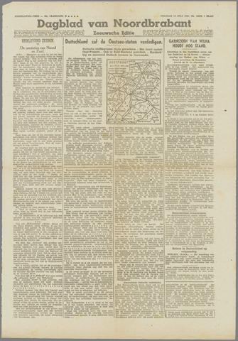 de Stem 1944-07-14