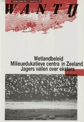 Wantij 1990-12-01