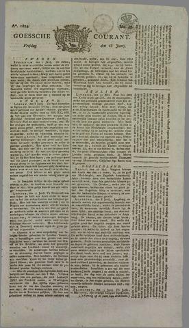 Goessche Courant 1824-06-18