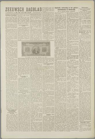 Zeeuwsch Dagblad 1945-09-20