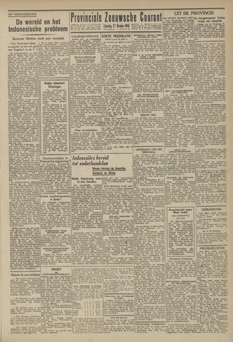Provinciale Zeeuwse Courant 1945-10-27
