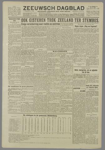 Zeeuwsch Dagblad 1949-06-23