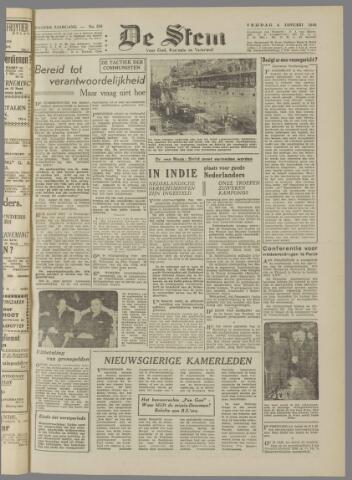 de Stem 1946-01-04