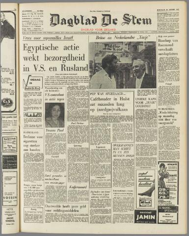 de Stem 1967-10-24