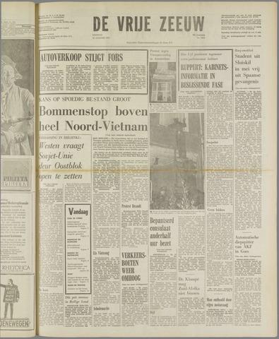 de Vrije Zeeuw 1973-01-16
