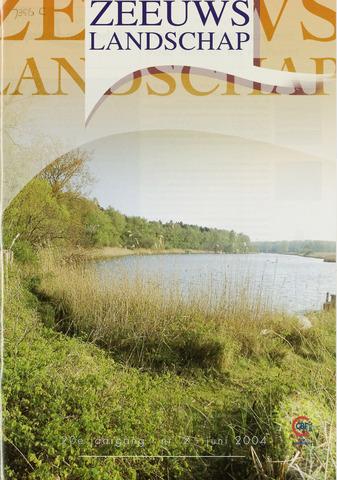 Zeeuws Landschap 2004-06-01