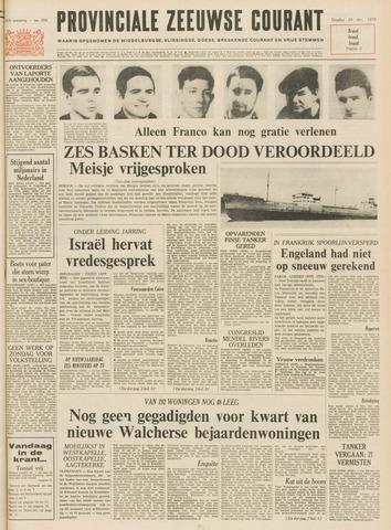 Provinciale Zeeuwse Courant 1970-12-29