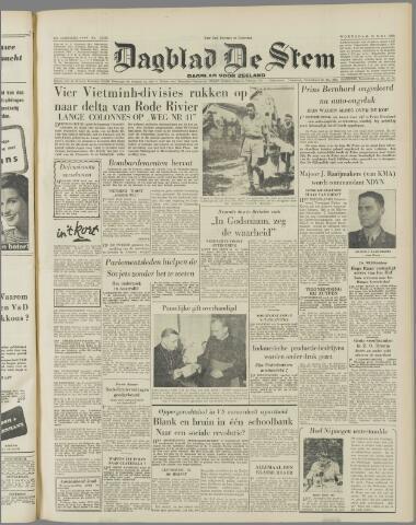 de Stem 1954-05-19