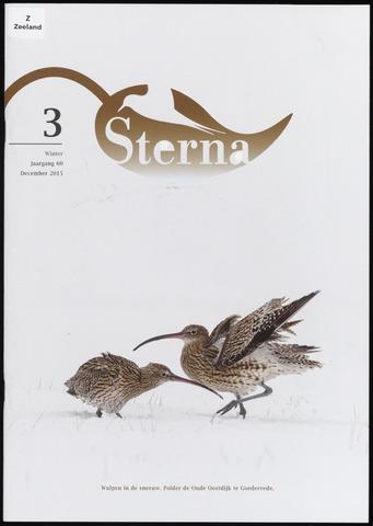 Sterna 2015-12-01