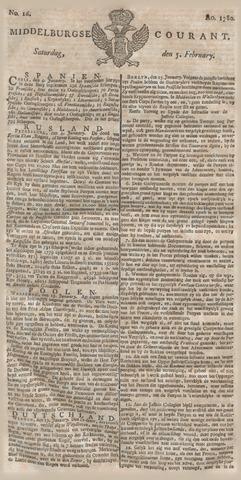 Middelburgsche Courant 1780-02-05