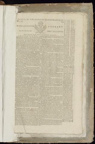 Middelburgsche Courant 1800-12-20