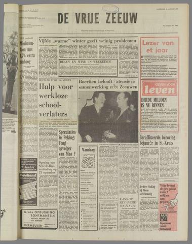 de Vrije Zeeuw 1975-01-18