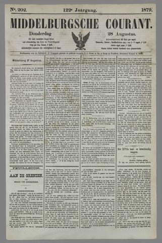 Middelburgsche Courant 1879-08-28