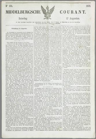 Middelburgsche Courant 1872-08-17