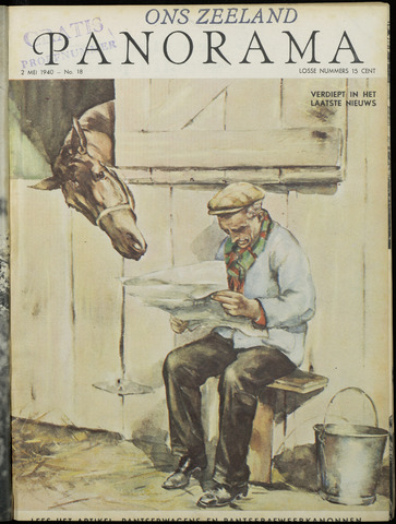 Ons Zeeland / Zeeuwsche editie 1940-05-02
