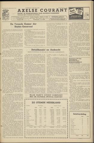Axelsche Courant 1959-03-14