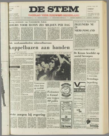 de Stem 1970-09-12