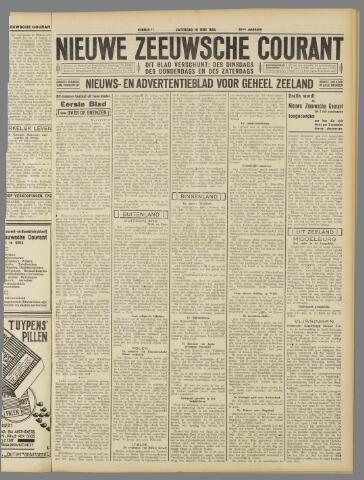 Nieuwe Zeeuwsche Courant 1934-06-16