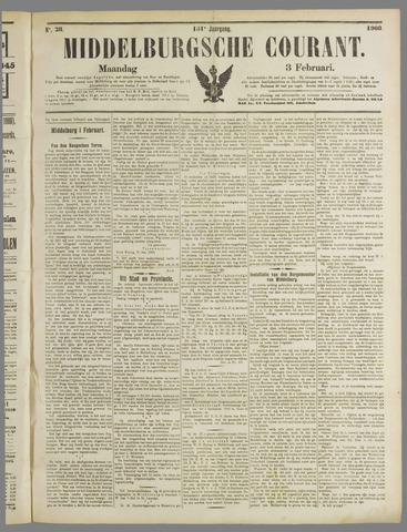 Middelburgsche Courant 1908-02-03