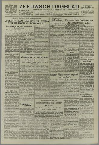 Zeeuwsch Dagblad 1953-03-23