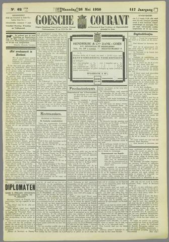 Goessche Courant 1930-05-26