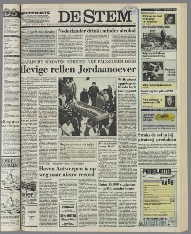 de Stem 1988-12-17