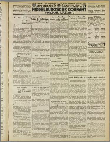 Middelburgsche Courant 1939-05-19